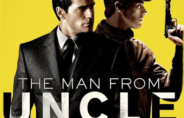 The-Man-From-U.N.C.L.E.-2015-Images