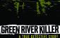 green -river